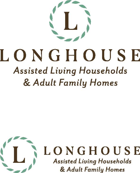 Longhouse logos
