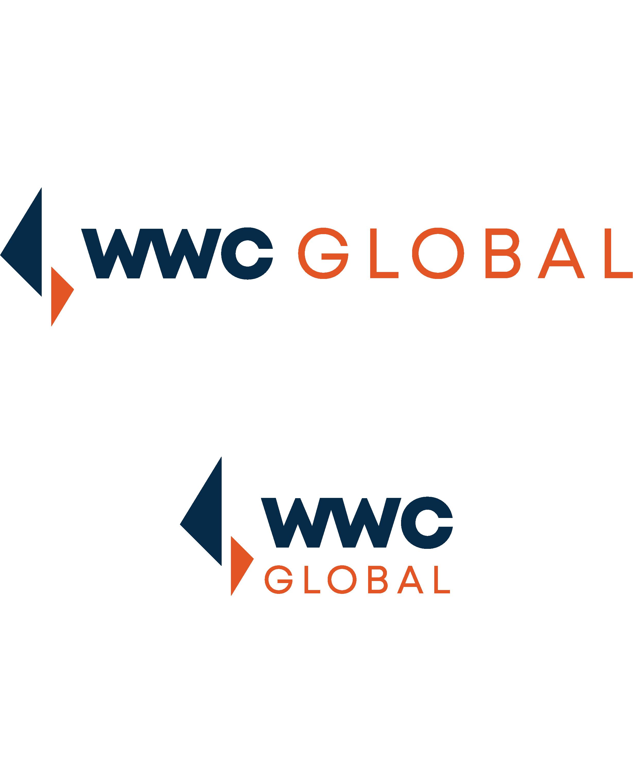 WWC Global logos