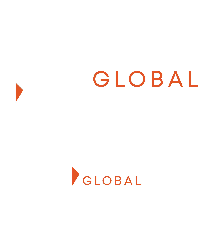 WWC Logos white
